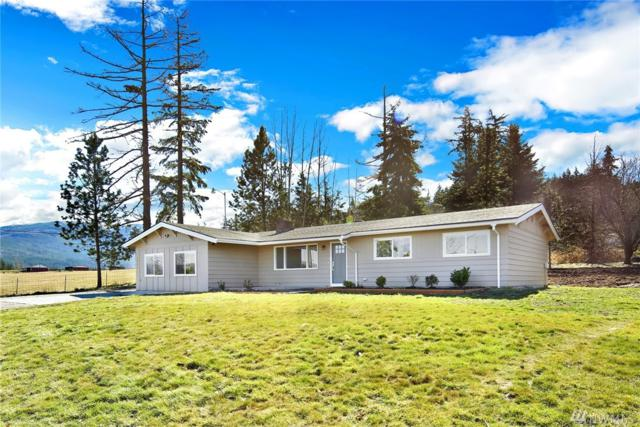 2297 Mt Baker Hwy, Bellingham, WA 98226 (#1426952) :: Better Homes and Gardens Real Estate McKenzie Group