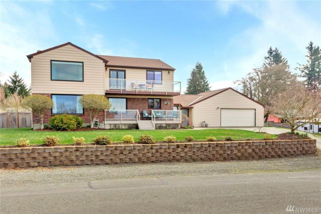 3809 Soundview Dr W, University Place, WA 98466 (#1426960) :: Homes on the Sound