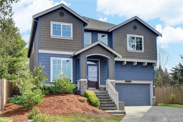 26721 NE 144th Ct, Duvall, WA 98019 (#1426969) :: Real Estate Solutions Group