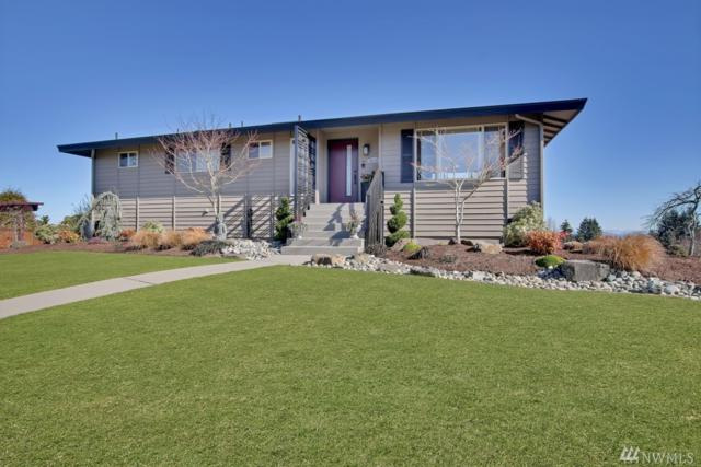 6101 Viewmont St, Tacoma, WA 98407 (#1426971) :: Commencement Bay Brokers