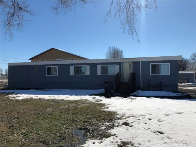 21 Ephrata Ave, Soap Lake, WA 98851 (#1426972) :: Kimberly Gartland Group