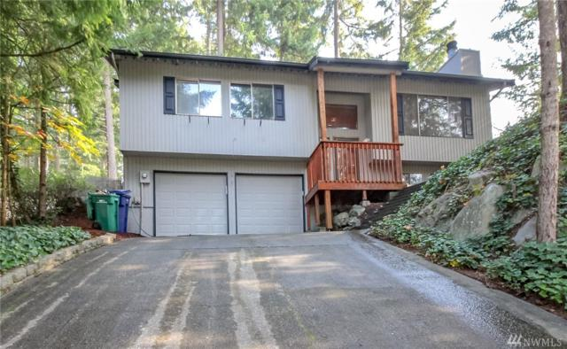 3615 Scenic Dr SE, Auburn, WA 98092 (#1426987) :: Chris Cross Real Estate Group