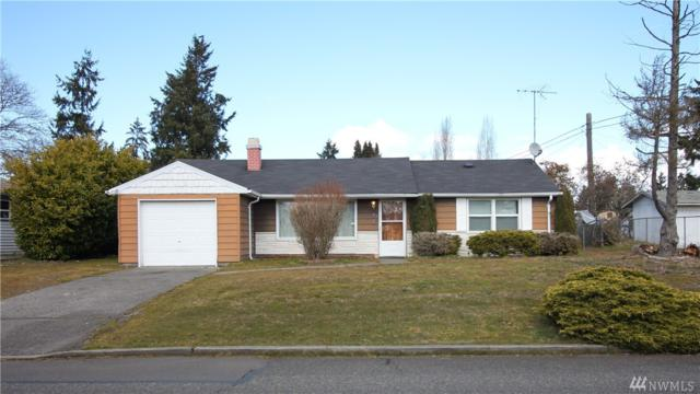 4705 Pacific St Sw, Lakewood, WA 98499 (#1426988) :: Keller Williams - Shook Home Group