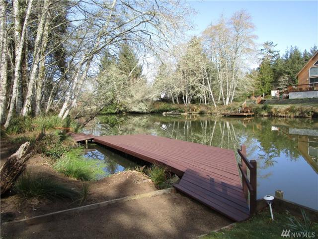 856 Catala Ave SE, Ocean Shores, WA 98569 (#1426994) :: Commencement Bay Brokers
