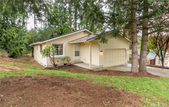 20517 Bonanza Dr E, Bonney Lake, WA 98391 (#1426997) :: Icon Real Estate Group