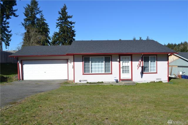 1957 E 66th St, Tacoma, WA 98404 (#1427000) :: Keller Williams Western Realty