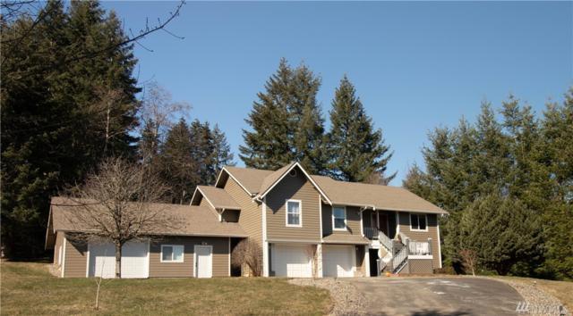 118 Julianne Lane, Chehalis, WA 98532 (#1427002) :: KW North Seattle
