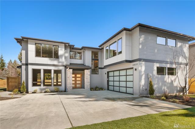 13022 84th Ave NE, Kirkland, WA 98034 (#1427005) :: Better Homes and Gardens Real Estate McKenzie Group