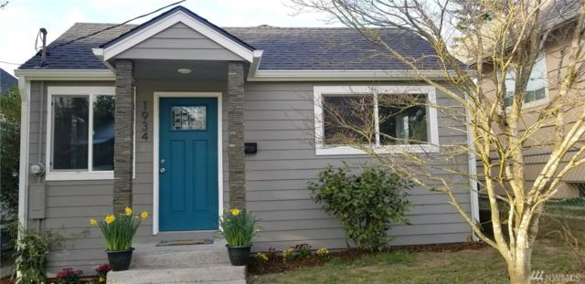 1934 Gregory Wy, Bremerton, WA 98337 (#1427009) :: NW Home Experts