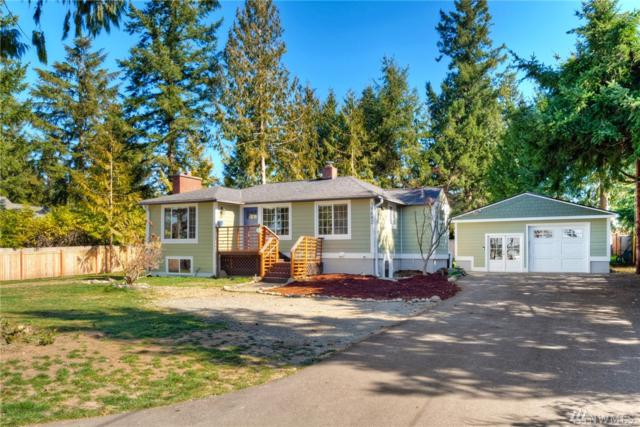 19682 Marine View Dr SW, Normandy Park, WA 98166 (#1427011) :: The Royston Team