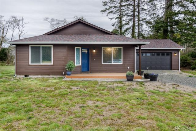 1305 234th Place, Ocean Park, WA 98640 (#1427013) :: Better Properties Lacey