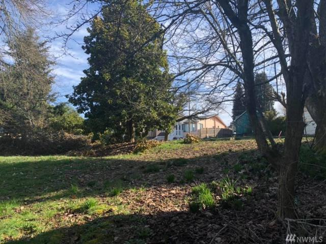 107 Olympic Dr, Bremerton, WA 98312 (#1427042) :: NW Home Experts