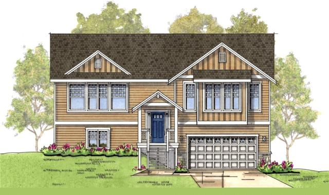 12802 Frazier Heights Lp, Burlington, WA 98233 (#1427061) :: Hauer Home Team