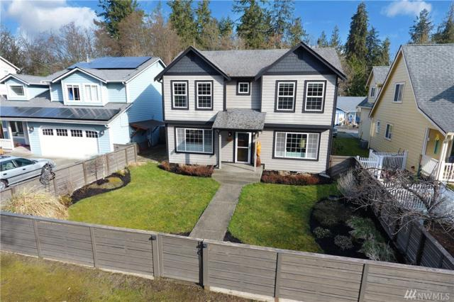 1820 21st Ave SE, Olympia, WA 98501 (#1427064) :: Keller Williams - Shook Home Group