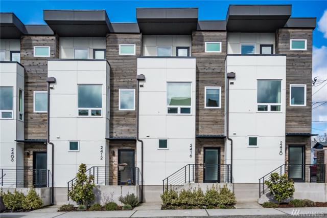 2412 S Holgate St, Seattle, WA 98144 (#1427066) :: HergGroup Seattle