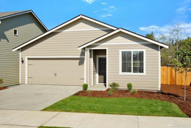 19110 112th Av Ct E, Puyallup, WA 98374 (#1427067) :: NW Home Experts