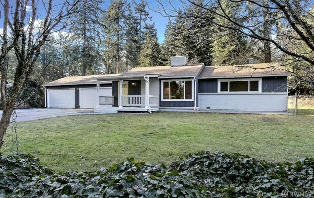 6006 Nyanza Park Dr SW, Lakewood, WA 98499 (#1427076) :: Crutcher Dennis - My Puget Sound Homes