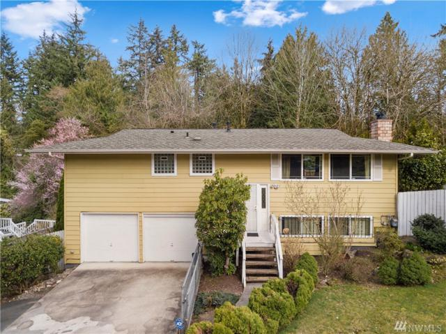 22103 Meridian Ave S, Bothell, WA 98021 (#1427078) :: Alchemy Real Estate