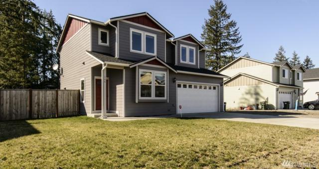 104 Carver Walk SE, Rainier, WA 98576 (#1427079) :: Crutcher Dennis - My Puget Sound Homes