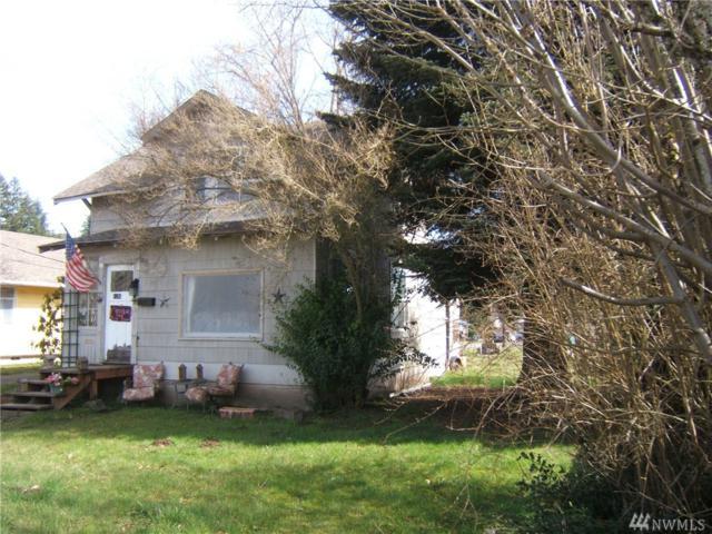 1326 Kulien Ave, Centralia, WA 98531 (#1427090) :: Kimberly Gartland Group