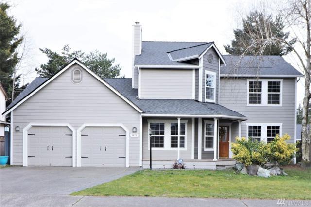 5478 Foxglove Ct SE, Lacey, WA 98513 (#1427103) :: Keller Williams - Shook Home Group
