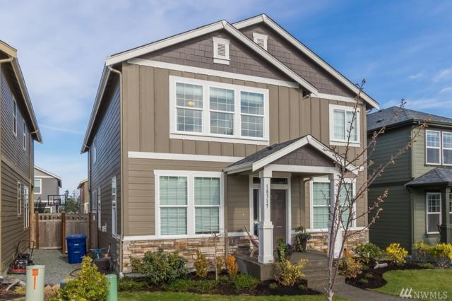 18317 138th St E, Bonney Lake, WA 98391 (#1427105) :: Kimberly Gartland Group