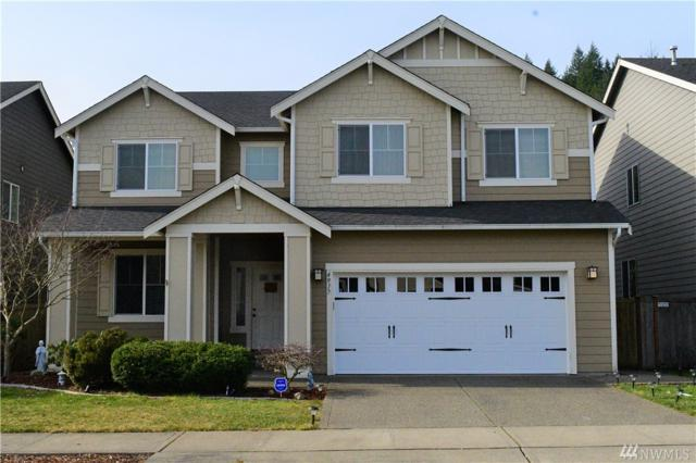 4917 Greenwood Dr SW, Olympia, WA 98502 (#1427113) :: Keller Williams - Shook Home Group