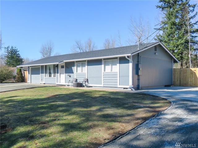 9423 144th St E, Puyallup, WA 98375 (#1427117) :: Mike & Sandi Nelson Real Estate