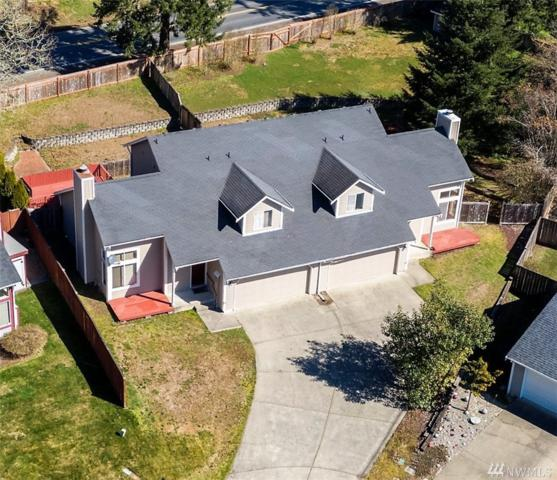 7417 63rd St Ct W, University Place, WA 98467 (#1427121) :: Keller Williams - Shook Home Group