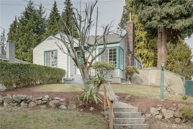 5308 Fairview Ave, Everett, WA 98203 (#1427123) :: Kimberly Gartland Group
