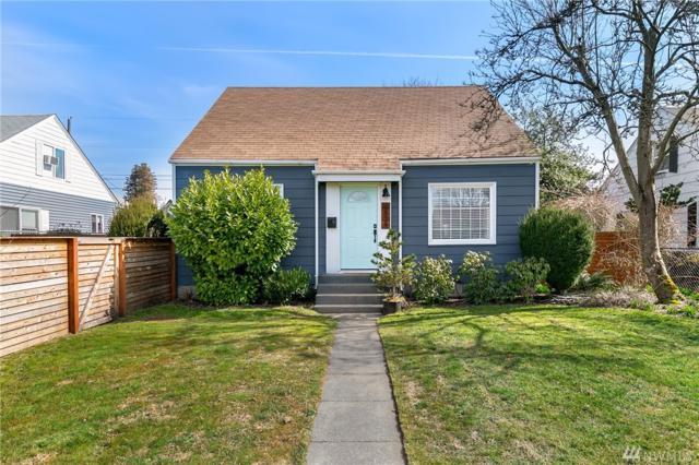 6829 S Oakes St, Tacoma, WA 98409 (#1427135) :: Costello Team