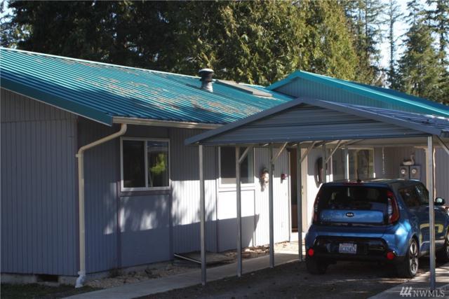 35321 Mountain Highway E, Eatonville, WA 98328 (#1427143) :: Crutcher Dennis - My Puget Sound Homes