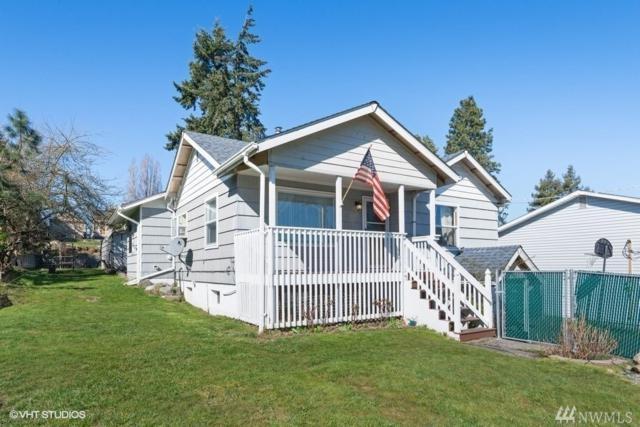 12203 23rd Ave S, Seattle, WA 98168 (#1427147) :: Keller Williams Western Realty