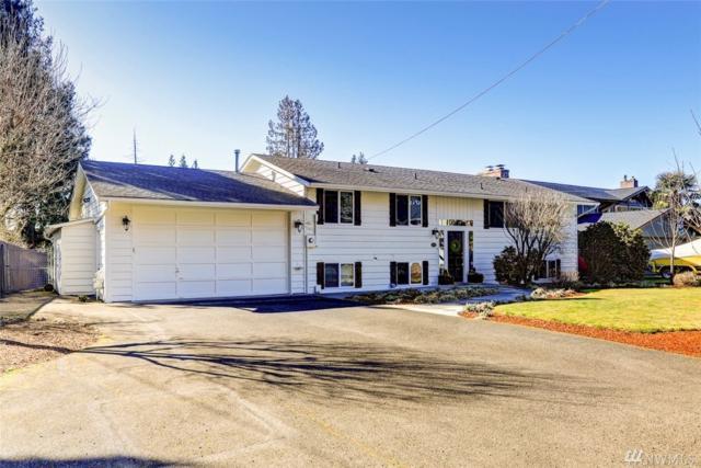 18424 Driftwood Dr, Lake Tapps, WA 98391 (#1427162) :: Ben Kinney Real Estate Team