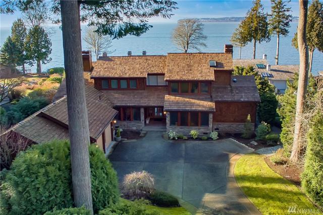 9161 Belted Kingfisher Rd, Blaine, WA 98230 (#1427171) :: Crutcher Dennis - My Puget Sound Homes