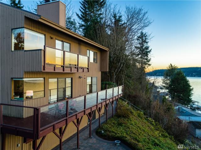 11221 SE 50th Place, Bellevue, WA 98006 (#1427188) :: The Kendra Todd Group at Keller Williams