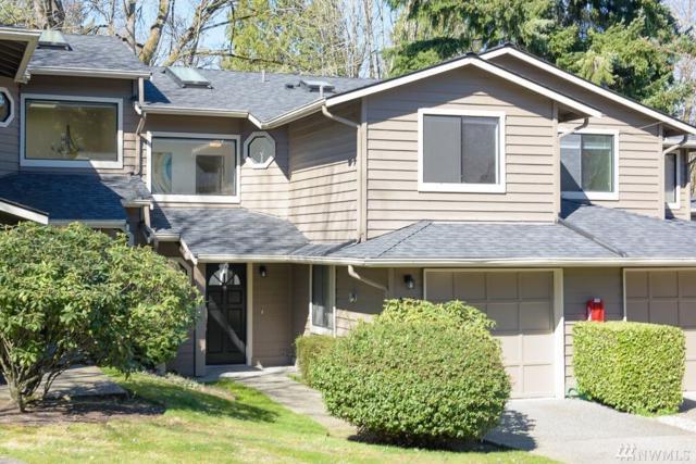 4121 159th Ave Ne 20B, Redmond, WA 98052 (#1427189) :: HergGroup Seattle