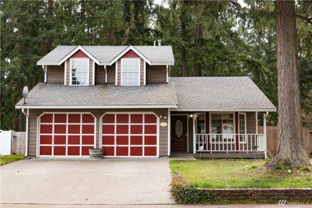 8330 Lake Forest Dr SE, Lacey, WA 98503 (#1427192) :: Commencement Bay Brokers