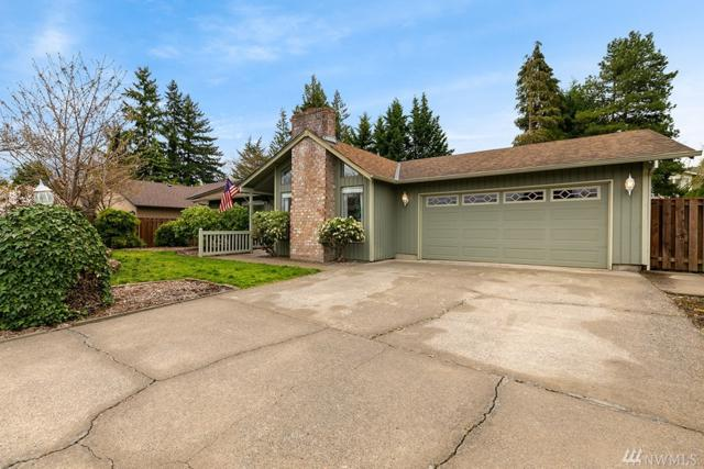 2807 NE 47th St, Vancouver, WA 98663 (#1427193) :: Platinum Real Estate Partners