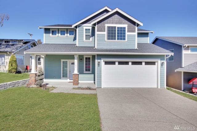 1105 E 55th St, Tacoma, WA 98404 (#1427201) :: Better Properties Lacey
