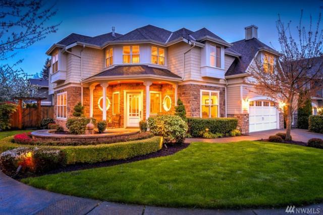3202 226th Ave SE, Sammamish, WA 98075 (#1427203) :: Chris Cross Real Estate Group