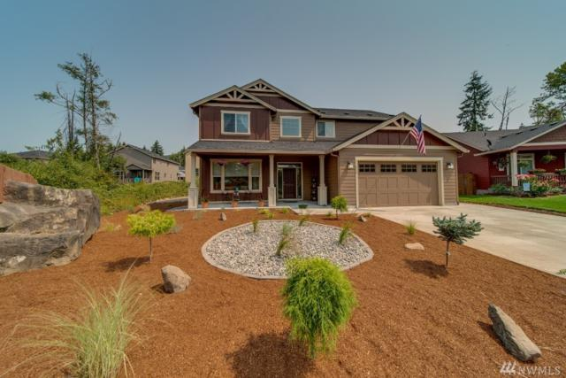 514 Cliff Ct, Kalama, WA 98625 (#1427213) :: Crutcher Dennis - My Puget Sound Homes