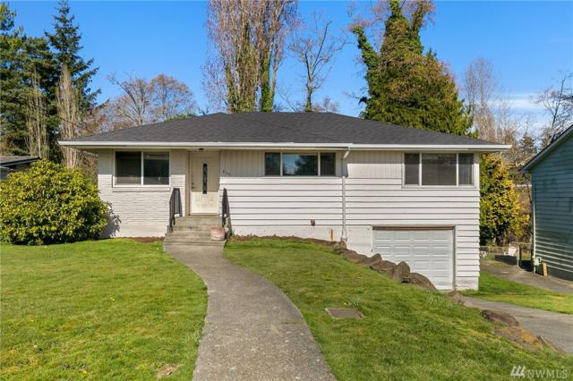 408 S 165th St, Burien, WA 98148 (#1427224) :: Keller Williams - Shook Home Group