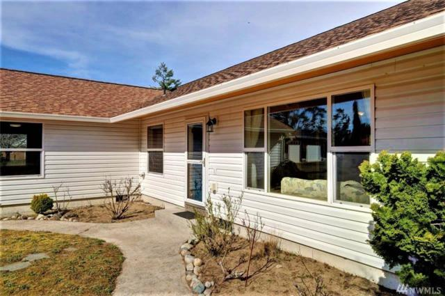 2219 Bay Ave, Ocean Park, WA 98640 (#1427229) :: Mike & Sandi Nelson Real Estate