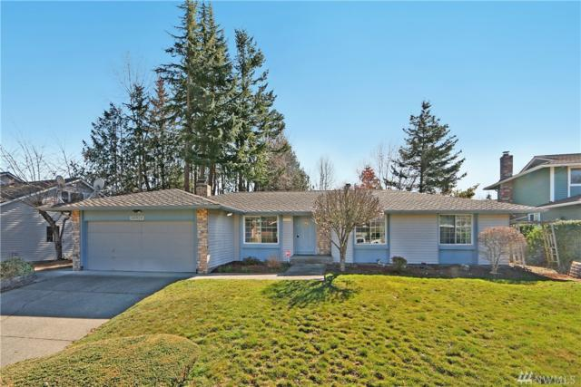 16912 157th Place SE, Renton, WA 98058 (#1427231) :: Entegra Real Estate