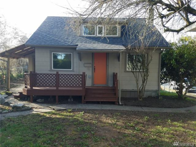 3022 S 15th St, Tacoma, WA 98405 (#1427237) :: Crutcher Dennis - My Puget Sound Homes
