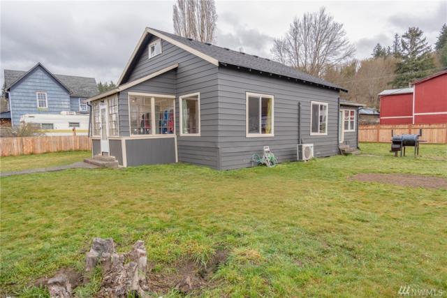 312 SE Front St, Winlock, WA 98596 (#1427239) :: Crutcher Dennis - My Puget Sound Homes