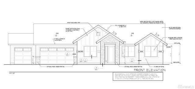 718 19th Ave E, Milton, WA 98354 (#1427248) :: The Home Experience Group Powered by Keller Williams