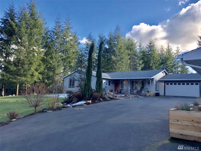680 Haryu Rd, Longview, WA 98632 (#1427250) :: Mike & Sandi Nelson Real Estate