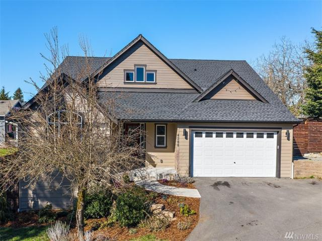 4208 114th Ave E, Edgewood, WA 98372 (#1427252) :: Crutcher Dennis - My Puget Sound Homes